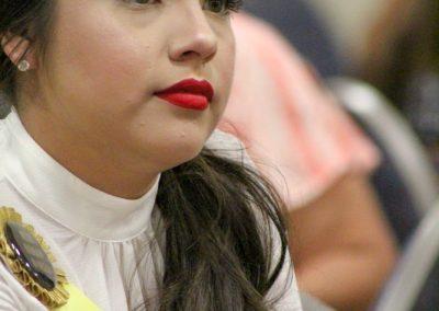MIW Contestant