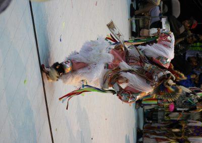 boy dancing